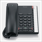 system telephones guide