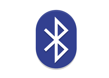 Bluetooth in Business Communications