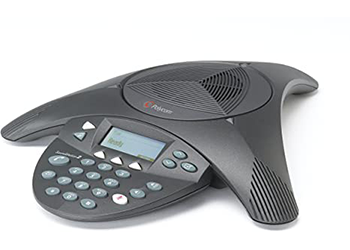 Choosing the Best Conference Phone