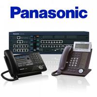 Panasonic NS1000 phone system