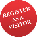 call_centre_expo_2014__register_as_a_visitor_