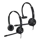 verso-headset
