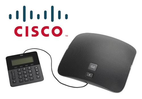 cisco-8831-conference
