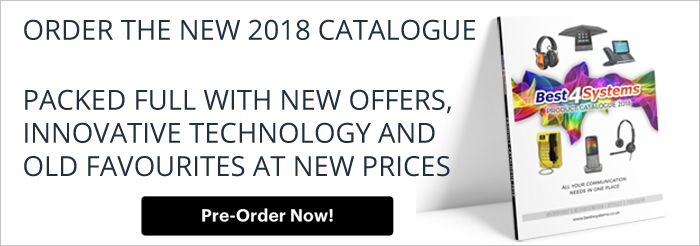 order the new catalogue