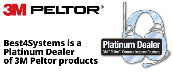 3m peltor products
