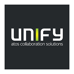 Siemens and Unify