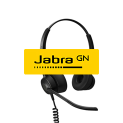 Jabra Engage and Evolve Overview