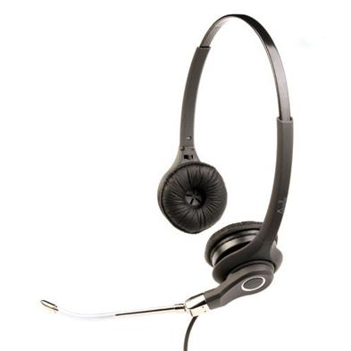 AV602 Headset
