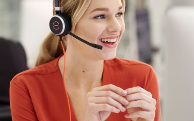 Top 10 USB Headsets for Working from Home