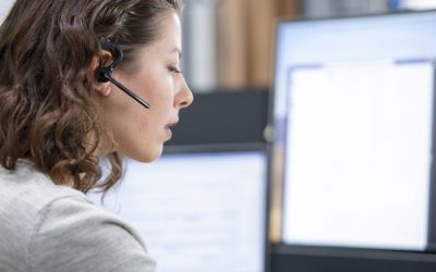 Top 5 Budget Business Headsets