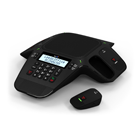 The BT X500 Conference Phone