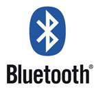 Bluetooth in Business