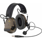Peltor Ear Defenders for non office workers