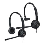 the Verso Headset