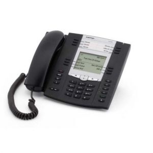 Aastra 6735i VoIP Phone