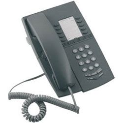 Aastra Dialog 4220 Lite System Phone