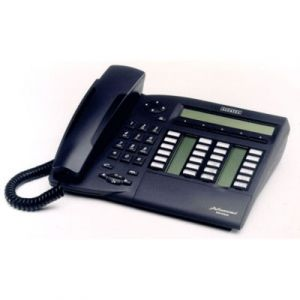 Alcatel 4035 Advance Reflex Telephone