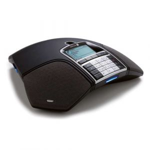 Alcatel 4135 IP Conference Phone