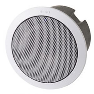 Algo 8188 SIP Ceiling Speaker - Excluding Bracket