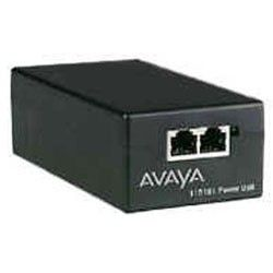 Avaya 1151C/D1 Power Supply Unit (PSU)