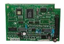 BT Revelation Voice Module - Refurbished