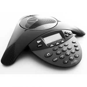 Cisco 7936 IP Conference Phone - Refurbished
