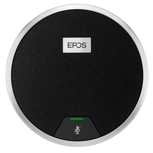 EPOS EXPAND 80 Expansion Microphone