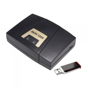 Fortune 1200 Music On Hold MP3 player