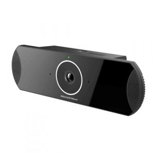 Grandstream GVC3210 Video Conferencing Device