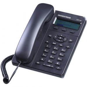 Grandstream GXP1165 IP Phone