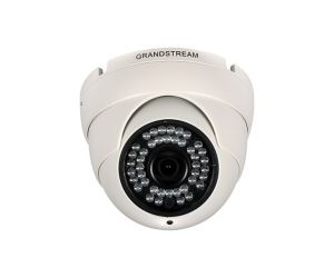 Grandstream GXV3610 HD IP Camera