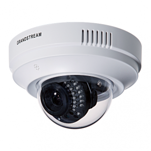 Grandstream GXV3611 IR_HD Indoor Camera