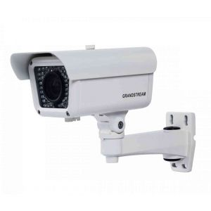 Grandstream GXV3674 HD IP Camera