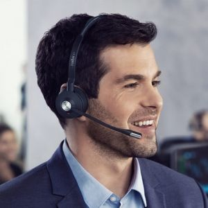 Jabra Engage Headsets Professional Headsets For Office Home In Stock With Best4systems