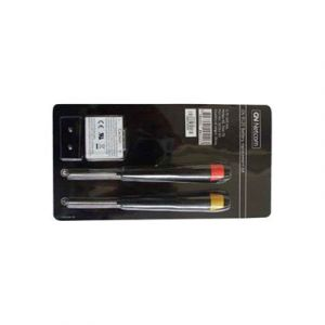 Jabra GN9120 Replacement Battery Kit