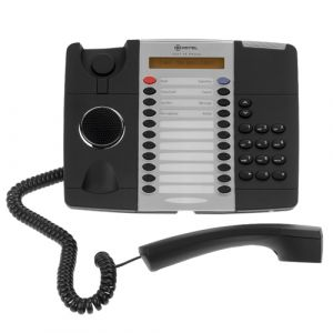 Mitel 5207 IP System Telephone
