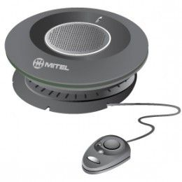 Mitel 5310 IP Conference Saucer Only