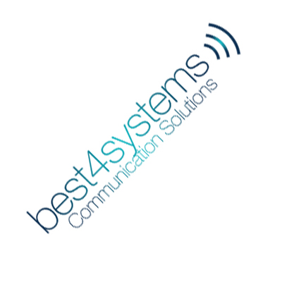 Motorola Hi Capacity Battery