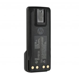Motorola IMPRESS ATEX Battery for DP4401EX - NNTN8359A