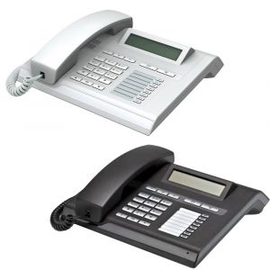 Unify OpenStage 15 T System Telephone