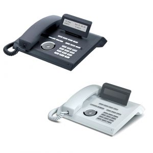 Siemens OpenStage 20 SIP System Telephone