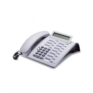 Siemens optiPoint 410 IP Economy Plus Phone