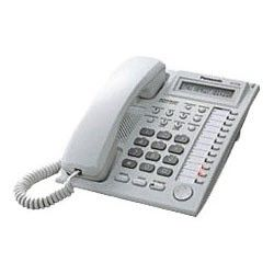 Panasonic KXT7730 E Phone