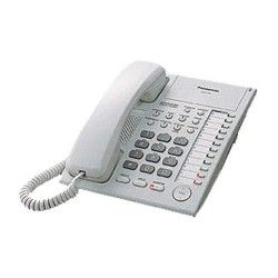 Panasonic KXT7750 E Phone