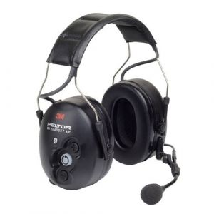 3M™ Peltor™ XP Bluetooth A2DP Streaming Headset