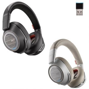 Plantronics Voyager 8200 UC Stereo Headset