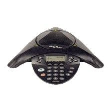 Avaya Nortel IP2033 Conference Phone - Refurbished