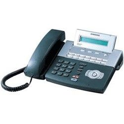 Samsung DS 5014D Display Telephone