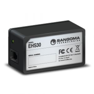 Sangoma EHS-30 Headset Adapter