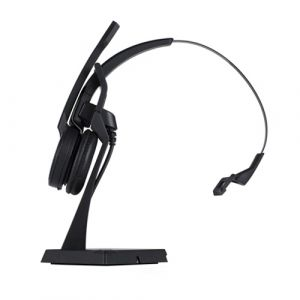 Sennheiser CH 30 Charger Stand For SDW Series